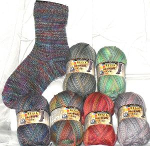 wollsocken-colormania